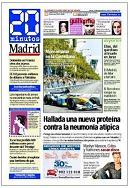 Prensa gratis